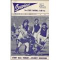 STURT FC: Spearhead Vol 05 #4