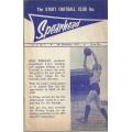 STURT FC: Spearhead Vol 06 #7