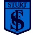 Sturt FC