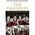 The Danihers by Terry, Neale, Anthony & Chris Daniher