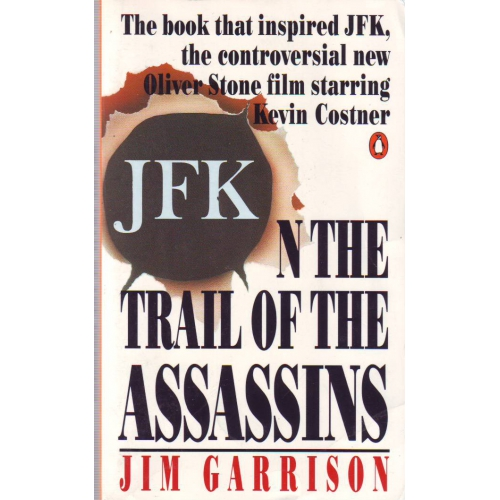 how to write believable assassin book